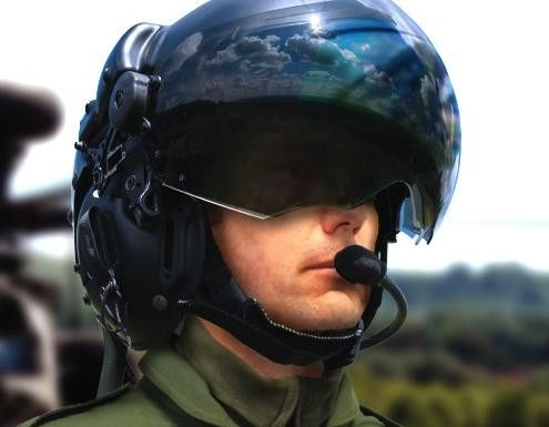 A Sneak Peek At The Oakley Flight Deck Goggles... - safer-sorties-fighter-pilots-get-x-ray-vision-with-new-striker-helmet_1.jpg