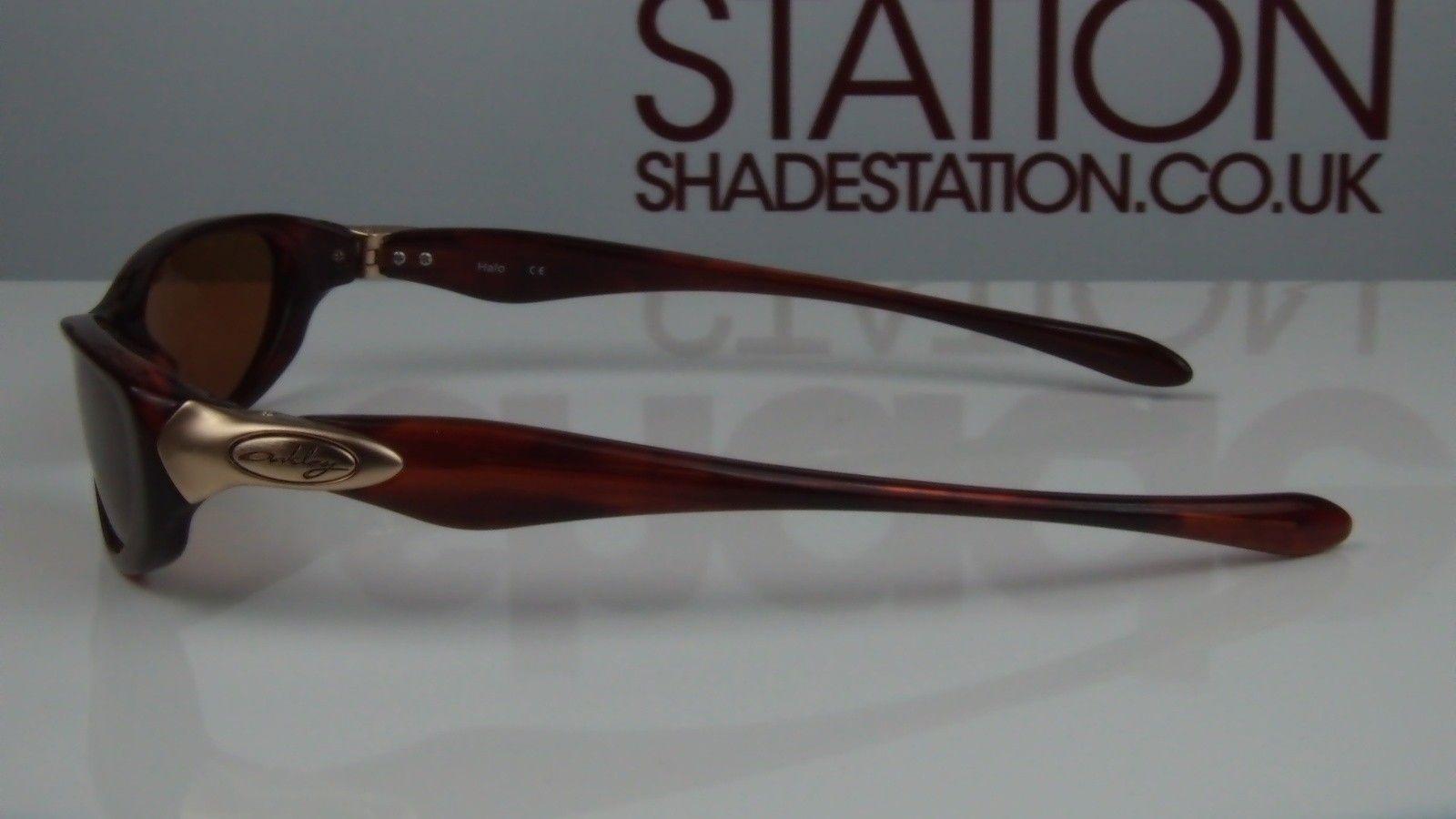 RARE ORIGINAL MINUTES AND HALOS FOUND   Shade Station - sam0207c.jpg