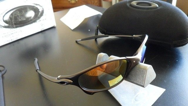 Thank God For OakleyForum.com!! - sam1749t.jpg