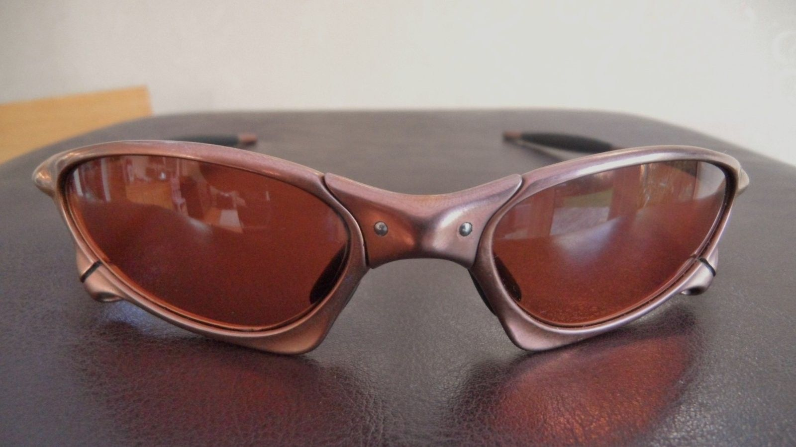 Penny Copper with VR28 lenses. Correctly Labelled Box but wrong serial. - SAM_0001.JPG