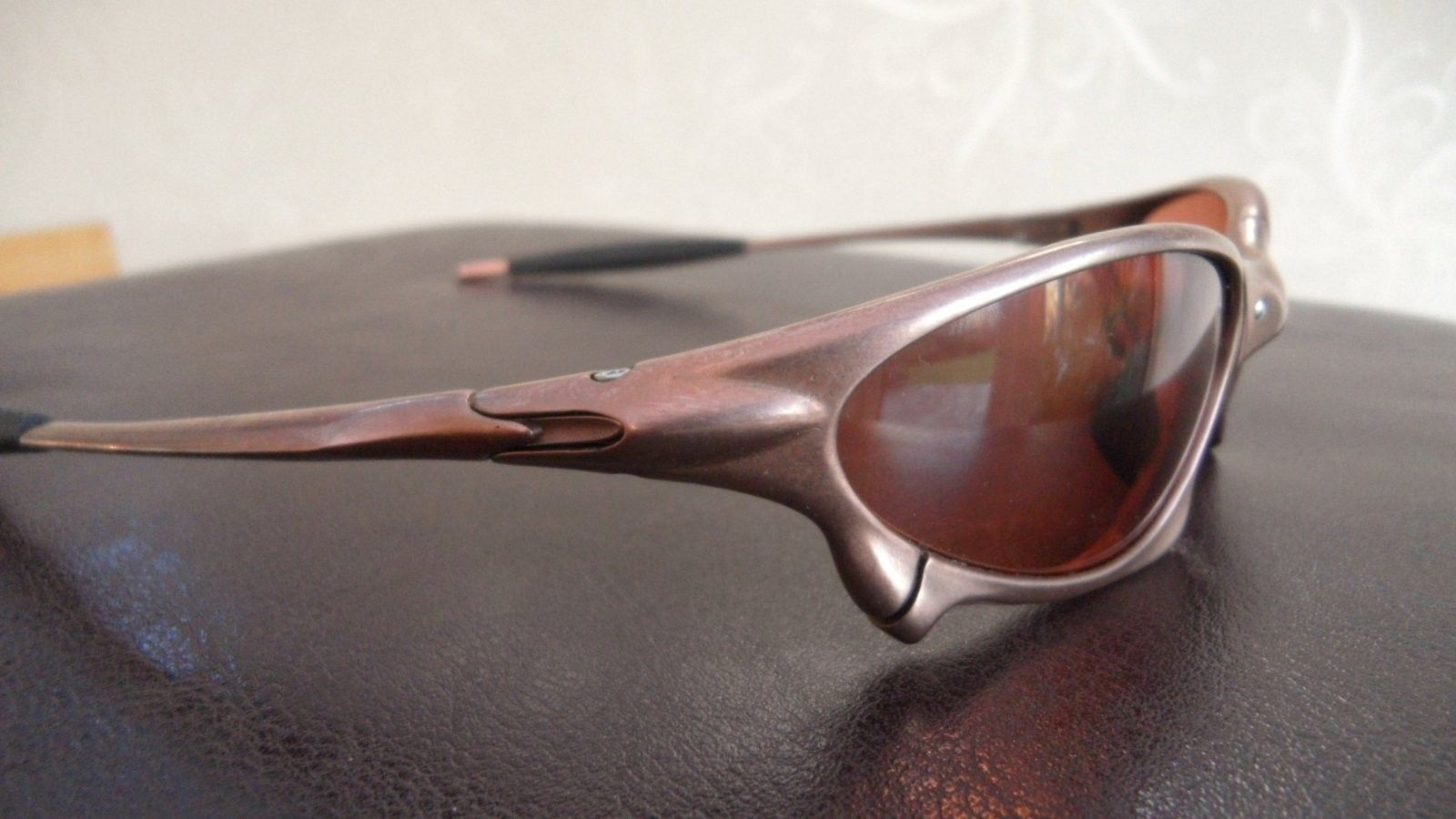 Penny Copper with VR28 lenses. Correctly Labelled Box but wrong serial. - SAM_0002.JPG