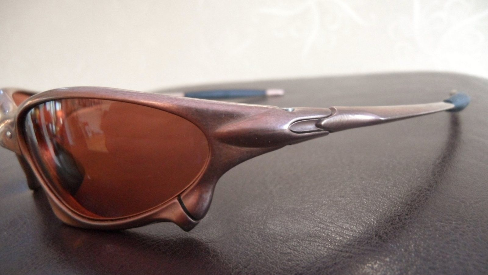 Penny Copper with VR28 lenses. Correctly Labelled Box but wrong serial. - SAM_0003.JPG