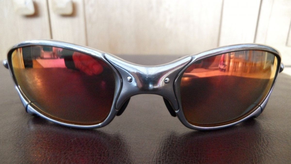 Polished Juliet with Aftermarket lenses or Frame Only.    U.K Sale - SAM_0006.JPG