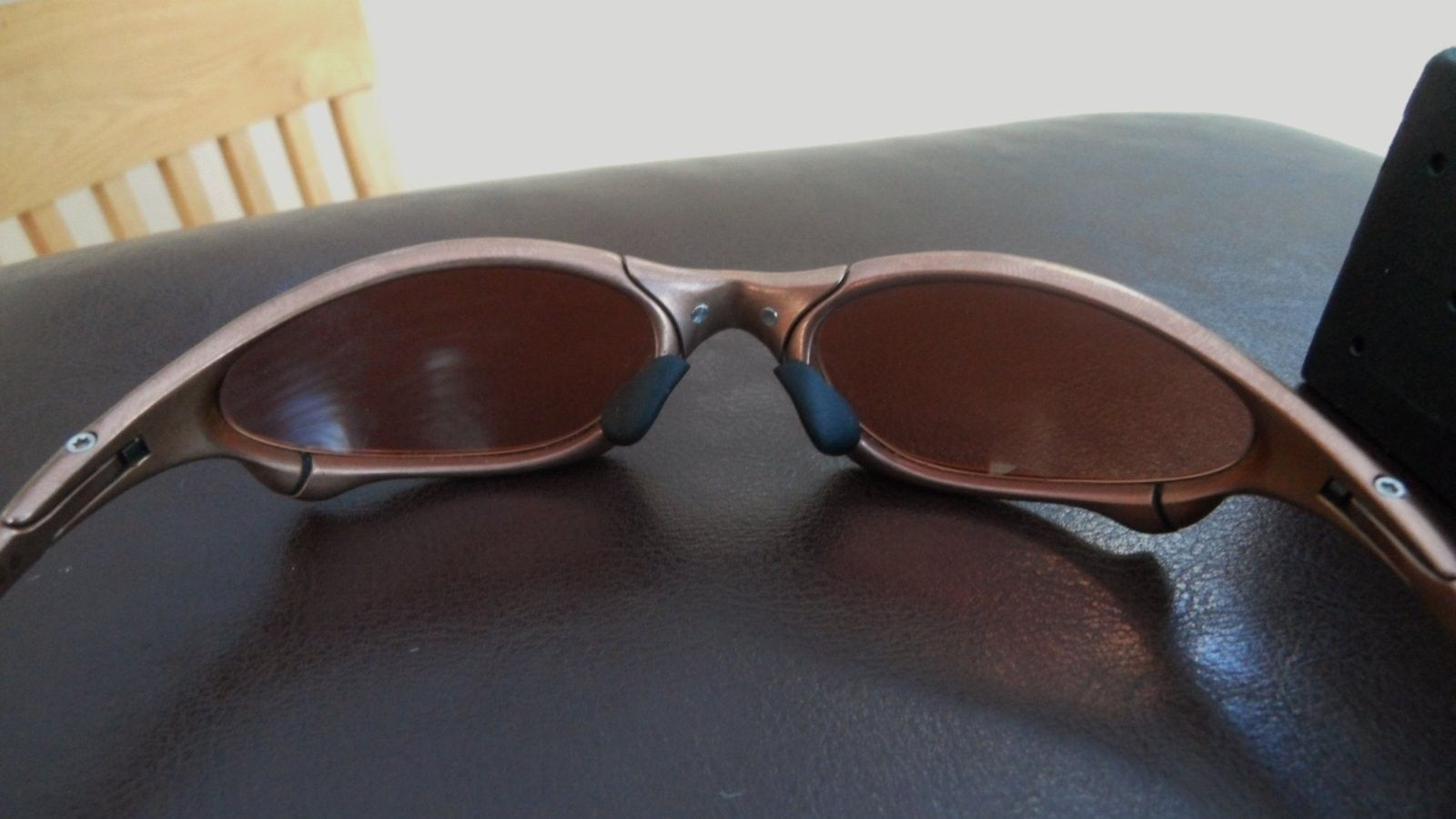 Penny Copper with VR28 lenses. Correctly Labelled Box but wrong serial. - SAM_0006.JPG