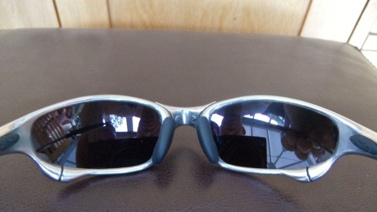 Polished Juliet with Aftermarket lenses or Frame Only.    U.K Sale - SAM_0009.JPG