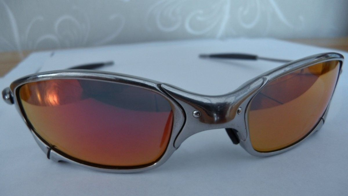 Polished Juliet with Aftermarket lenses or Frame Only.    U.K Sale - SAM_0014.JPG