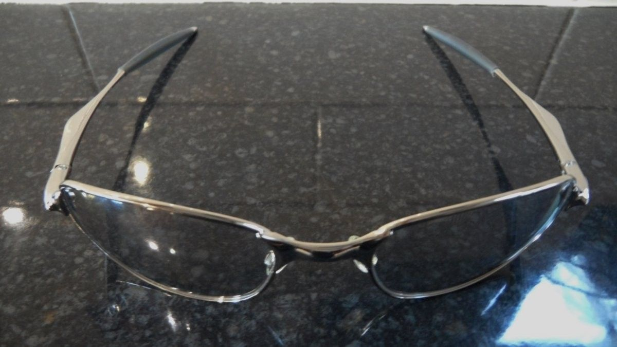 Big Square Wire 2 Chrome with Clear Titanium Iridium lenses MINT!  £50/$80 Inc Shipping - SAM_0015.JPG