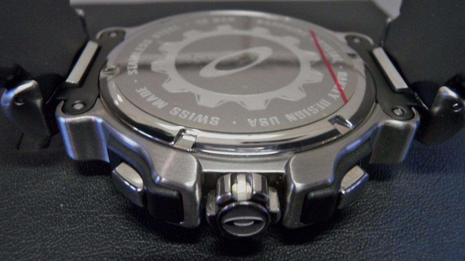 Brand New Crankcase Watch Stainless Steel/Black with Unobtanium - SAM_0015.JPG