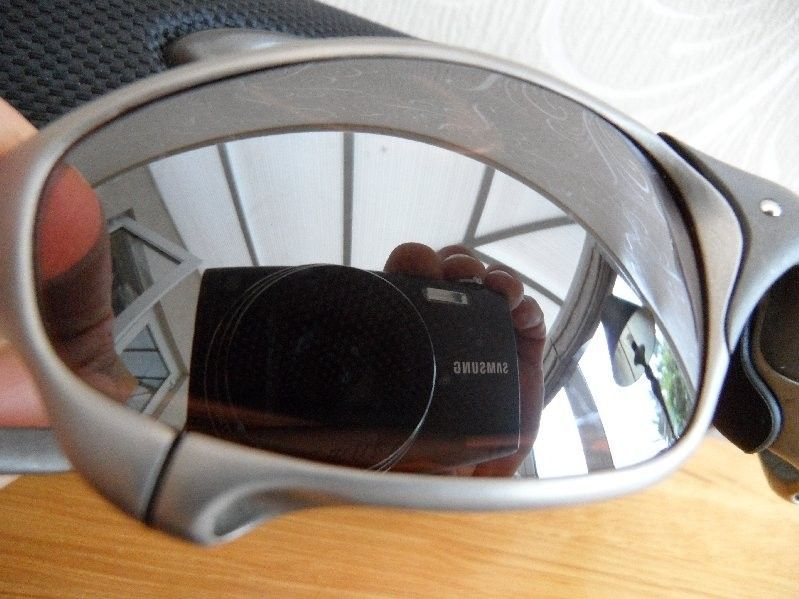 SOLD.  Ti02 Juliet 1st generation with original VR28 Black Iridium lenses U.K BASED - SAM_0017.jpg