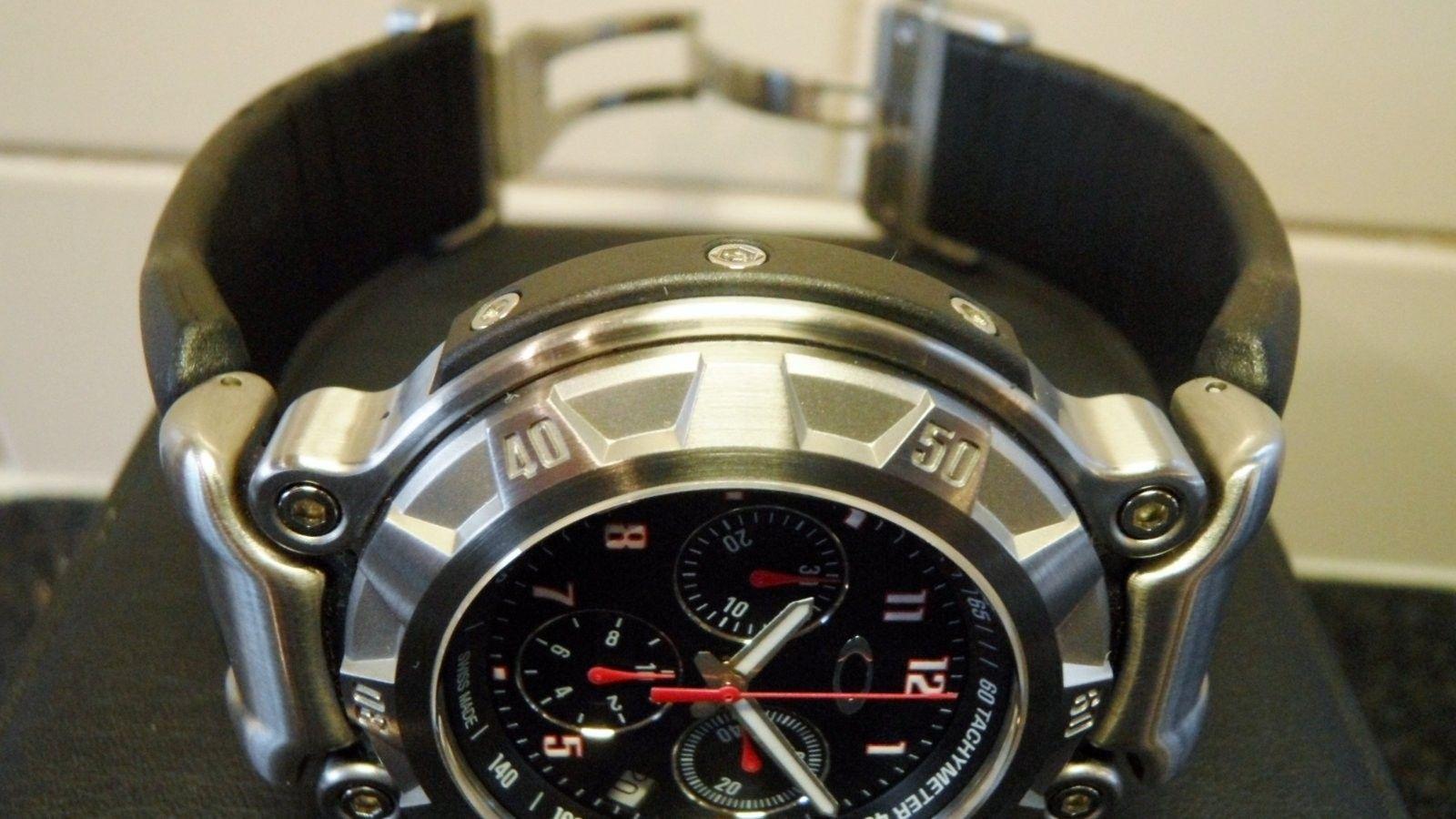 Brand New Crankcase Watch Stainless Steel/Black with Unobtanium - SAM_0017.JPG
