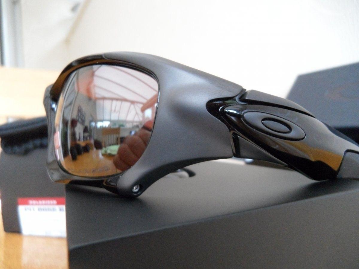 BNIB Pit Boss 2 Polished Black with VR28 Black Iridium £150/$225 Inc Shipping U.K Sale - SAM_0023.JPG
