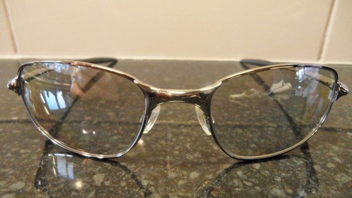 Big Square Wire 2 Chrome with Clear Titanium Iridium lenses MINT!  £50/$80 Inc Shipping - SAM_0029.JPG