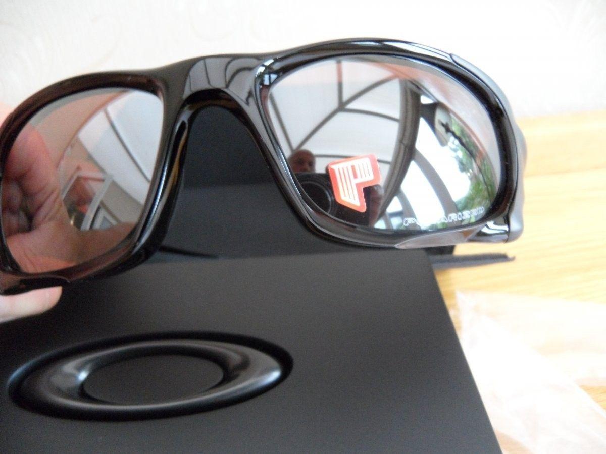 BNIB Pit Boss 2 Polished Black with VR28 Black Iridium £150/$225 Inc Shipping U.K Sale - SAM_0031.JPG