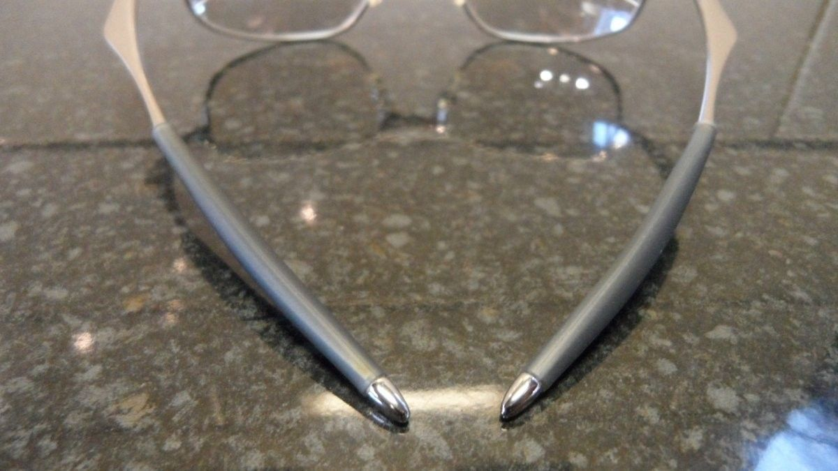 Big Square Wire 2 Chrome with Clear Titanium Iridium lenses MINT!  £50/$80 Inc Shipping - SAM_0032.JPG