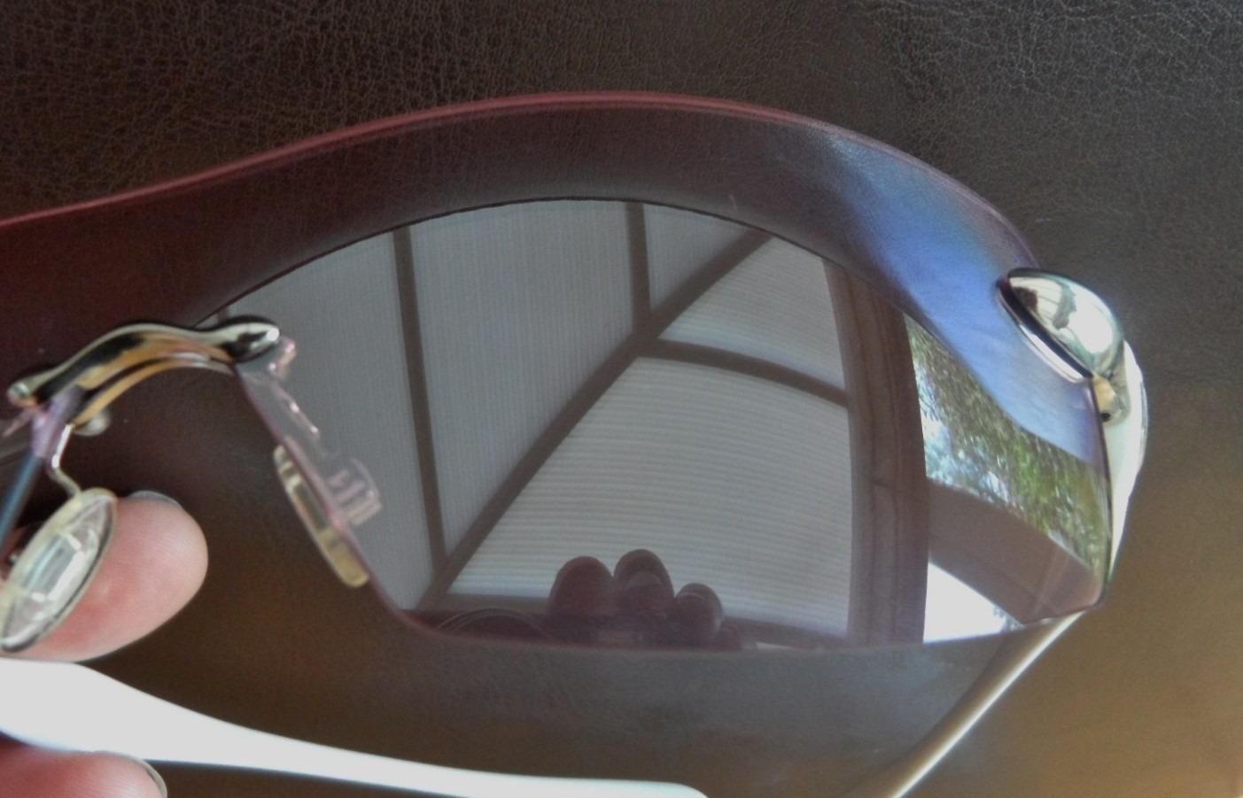 16ce92e60b Oakley Dartboard Pearl With Pink Black Iridium « Heritage Malta