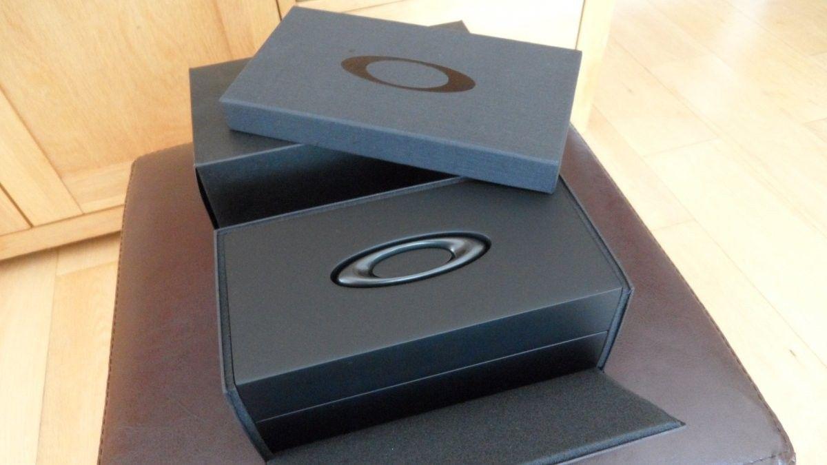BNIB Pit Boss 2 Polished Black with VR28 Black Iridium £150/$225 Inc Shipping U.K Sale - SAM_0077.JPG