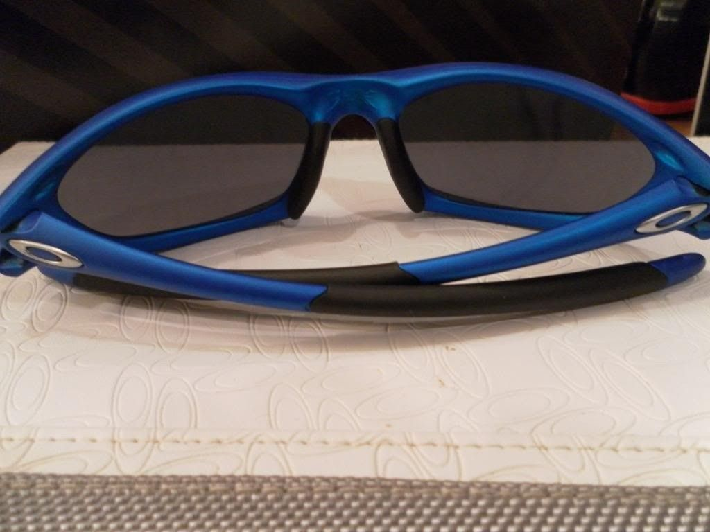 Twenty (XX) Electric Blue And FMJ / Emerald And Fives - SAM_0986_zpsd02053f9.jpg