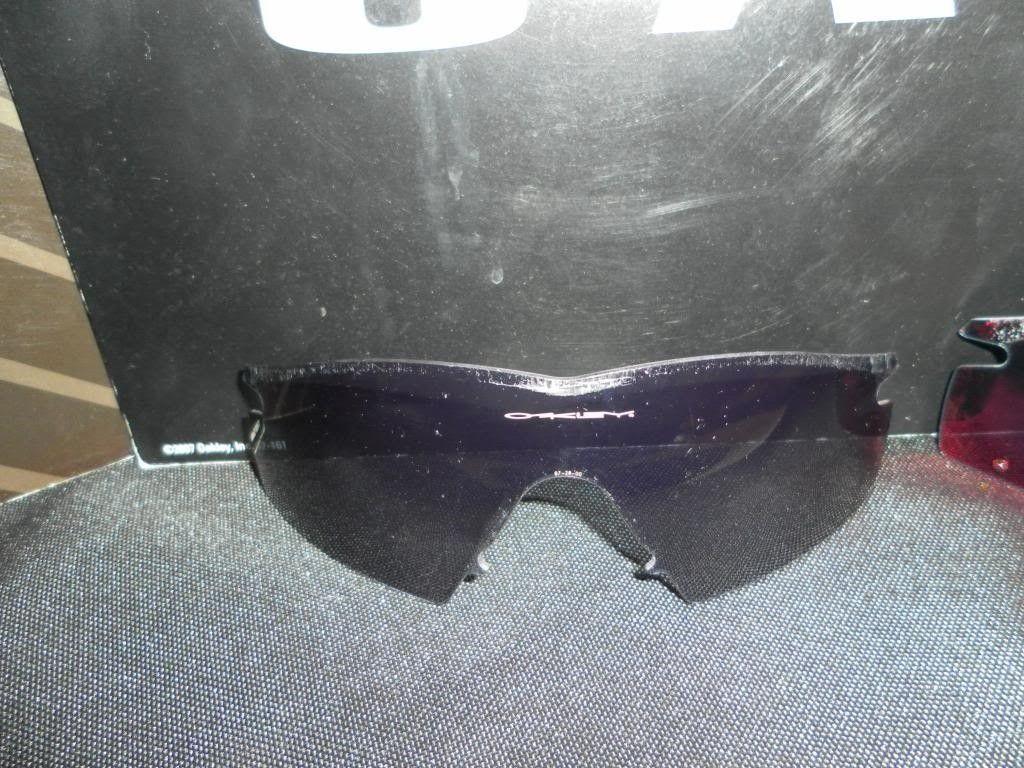 M-frame Lenses - Set Of 3 - SAM_1121_zps18a1dcde.jpg