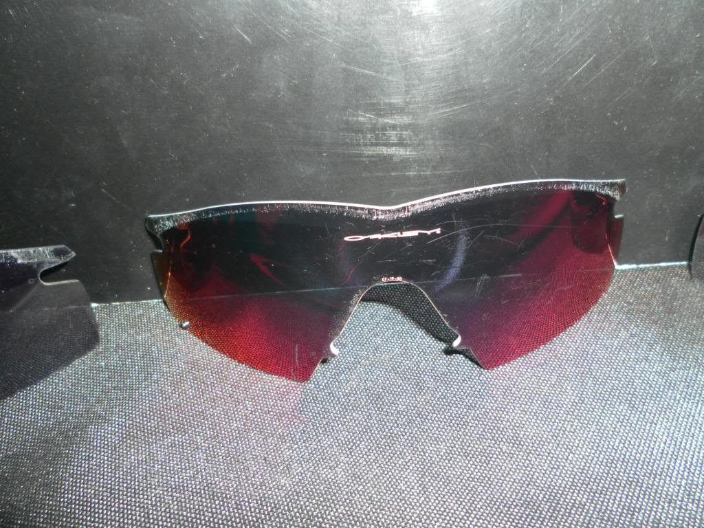 M-frame Lenses - Set Of 3 - SAM_1122_zpsb6359f7c.jpg