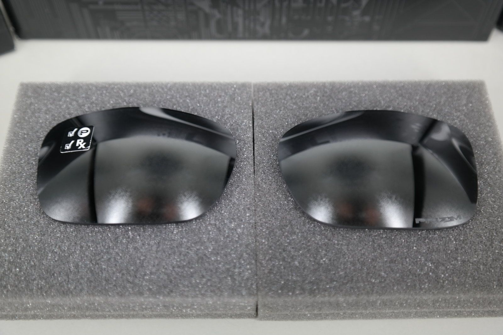 Low price authentic lenses for sale (Crosshair, Conductor, Gauge, Holbrook metal, Tincan, Twoface..) - SAM_3170.JPG