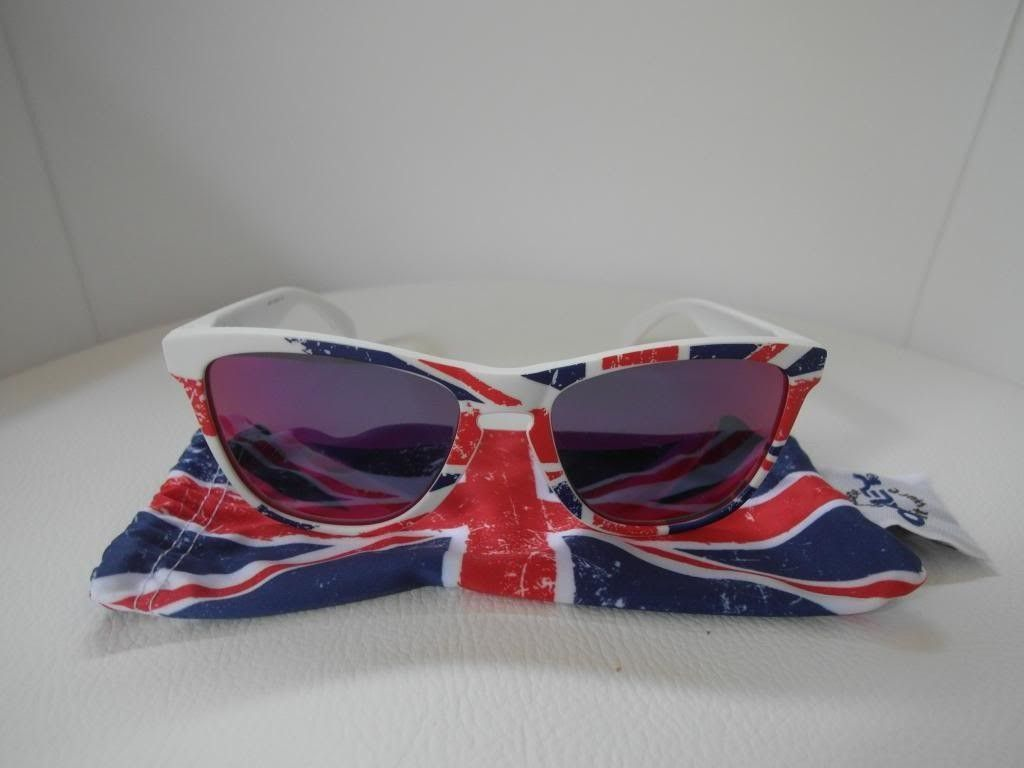 Old Glory And Union Jack Frog Skins - SAM_6331_zps3a2b6204.jpg