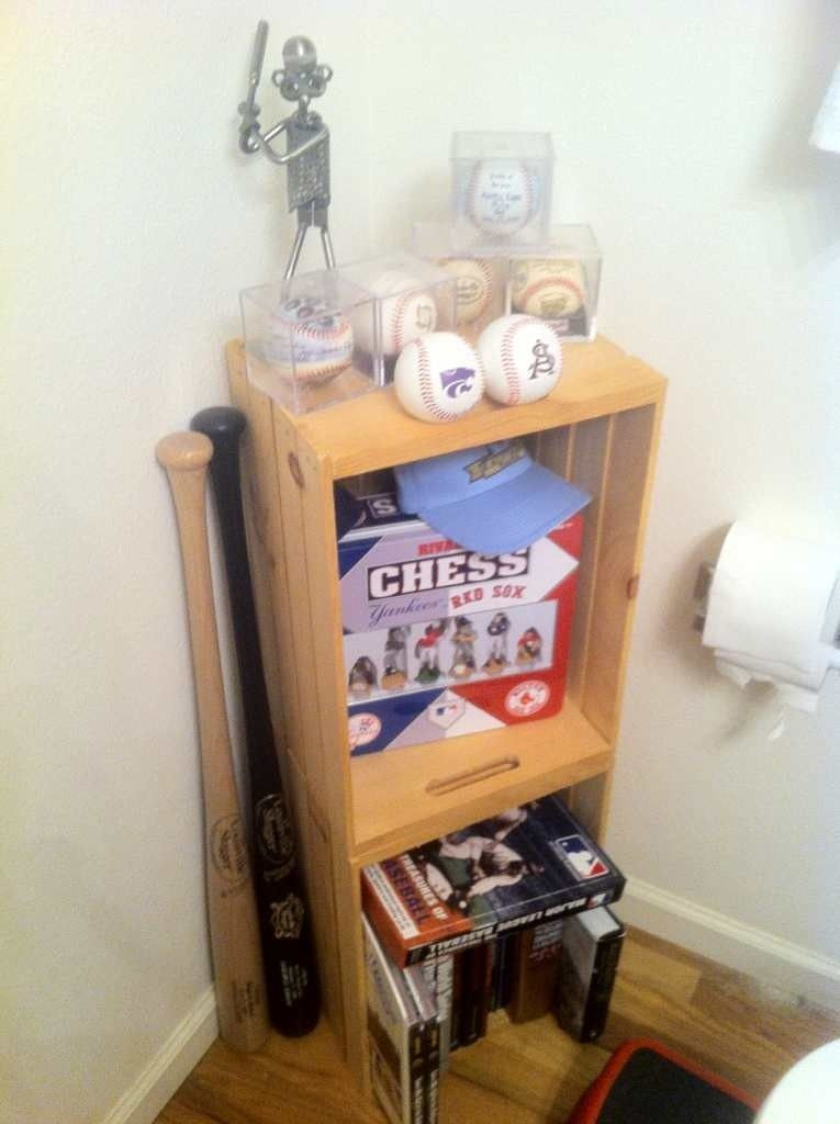 The Baseball Bathroom - sasumuty.jpg