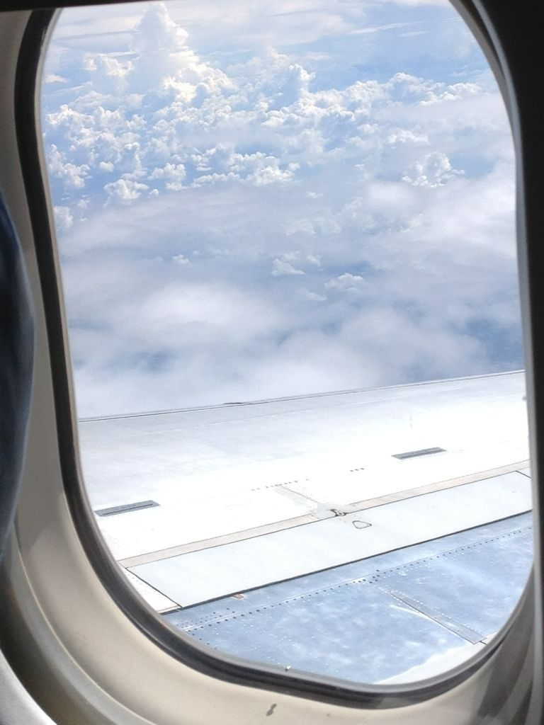 30,000 Feet In The Air And Music Was Not Enough! - satureny.jpg