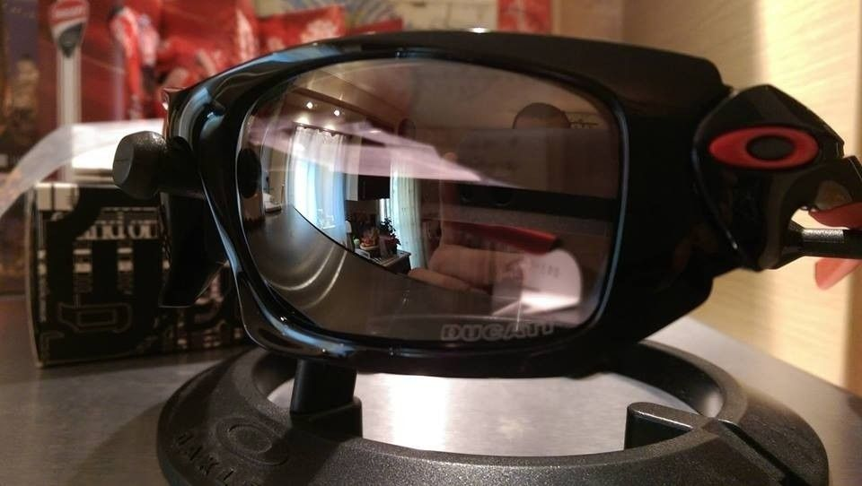 Ducati Scalpel LNIB Price Drop !!! - saz3_zps95f49562.jpg