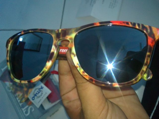 Frogskins White  City For Sale - scaled.php?server=14&filename=01032012890.jpg&res=medium