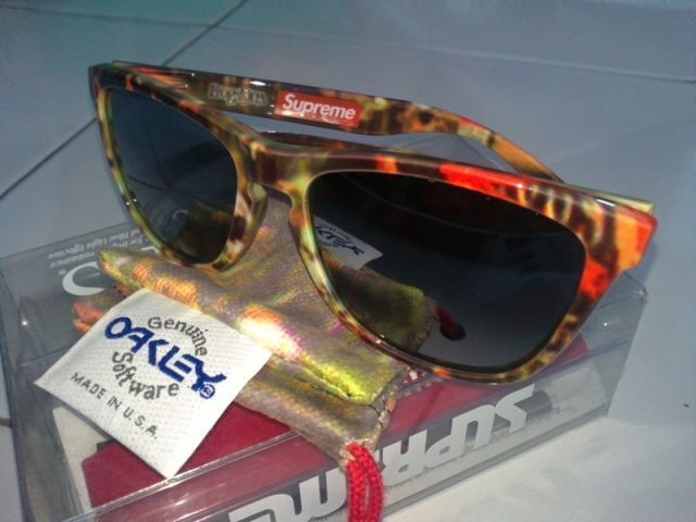 Frogskins White  City For Sale - scaled.php?server=20&filename=01032012888.jpg&res=medium