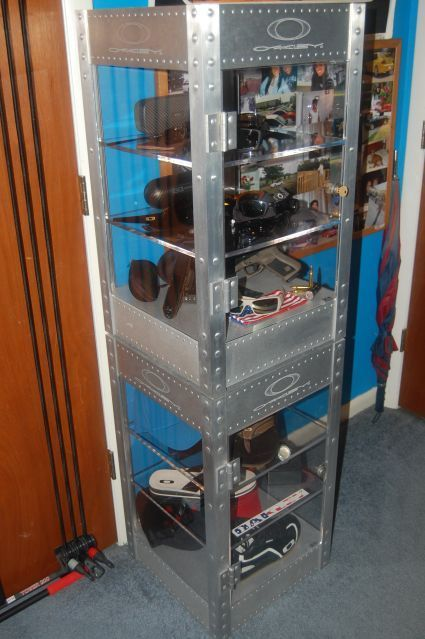 """Pics Of My Two 28"""" Countertop Displays (CL Score) - scaled.php?server=201&filename=dsc0993f.jpg&res=landing"""