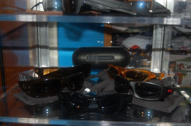 """Pics Of My Two 28"""" Countertop Displays (CL Score) - scaled.php?server=211&filename=dsc0982j.jpg&res=landing"""