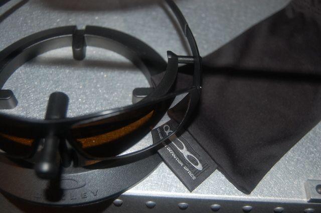 FS: Matte Black/Titanium Iridium Spike's - SOLD - scaled.php?server=221&filename=dsc1003t.jpg&res=landing