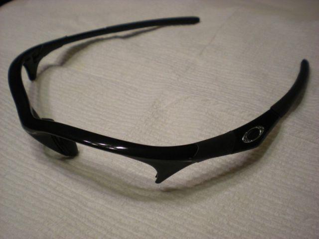 WTB: Half Jacket Matte Or Polished Black Frame - scaled.php?server=269&filename=mondayaug20selling2073.jpg&res=landing