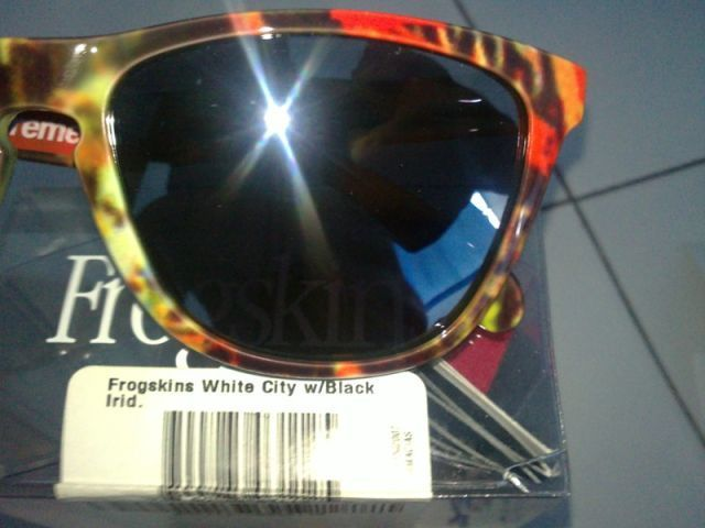 Frogskins White  City For Sale - scaled.php?server=43&filename=01032012891.jpg&res=medium