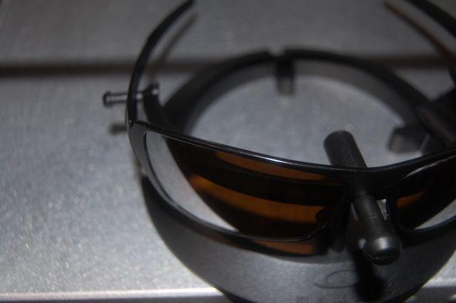 FS: Matte Black/Titanium Iridium Spike's - SOLD - scaled.php?server=805&filename=dsc1002a.jpg&res=landing