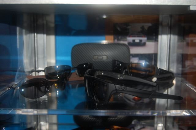 """Pics Of My Two 28"""" Countertop Displays (CL Score) - scaled.php?server=812&filename=dsc0994d.jpg&res=landing"""