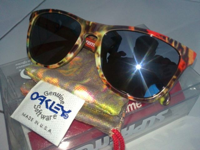 Frogskins White  City For Sale - scaled.php?server=838&filename=01032012887.jpg&res=medium