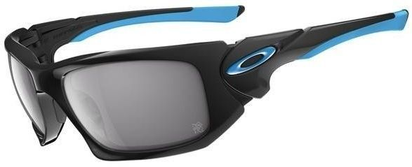 Poll - Best Oakley Miscellaneous Release Of 2012 - Scalpel_PolishedBlackLocog_Grey.jpg