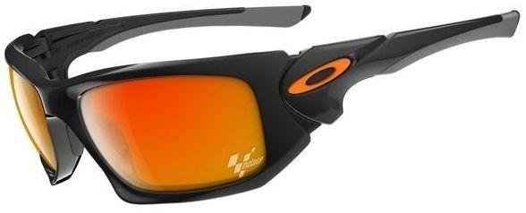 Poll - Best Oakley Miscellaneous Release Of 2012 - Scalpel_PolishedBlackMotoGP_Fire.jpg