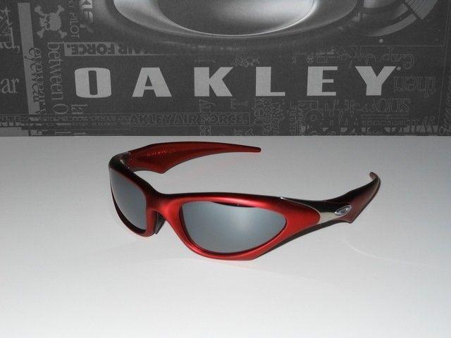 For Sale-Scar FMJ Red/Black Iridium - scarx.jpg