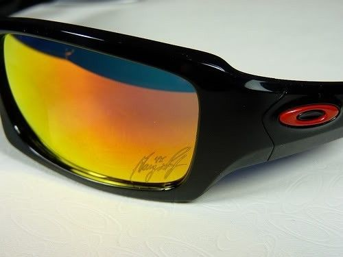 Oakley And The NHRA - ScelziFives.jpg