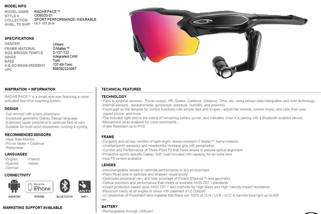 Oakley Radar Pace - Screen%20Shot%202016-09-28%20at%206.00.53%20AM_zpsnqacp2xg.png