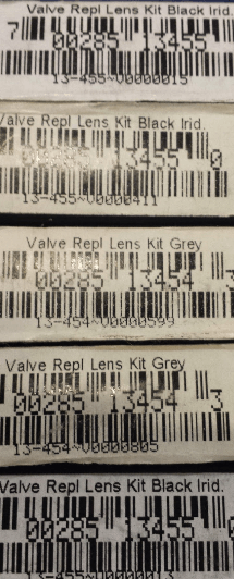 Valve Lenses $25 Ea BNIB - Screen Shot 2014-04-26 at 6.08.58 PM.png