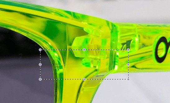 Mold In Oakley Frogskins Frame? - Screen Shot 2014-09-04 at 5.44.13 PM.png