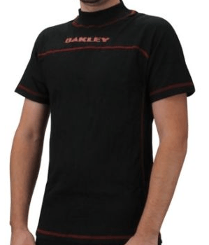 Oakley CarbonX Base Layer Top - Comfortable? - Screen Shot 2015-01-25 at 10.35.30 PM.png