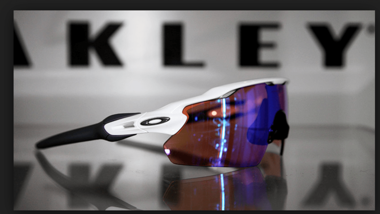 d714339961c New Oakley Radar EV - Screen Shot 2015-02-12 at 16.56.36