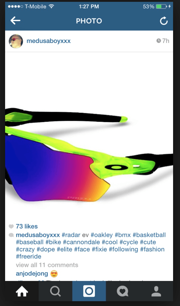 New Oakley Radar EV - Screen Shot 2015-02-12 at 17.08.36.png