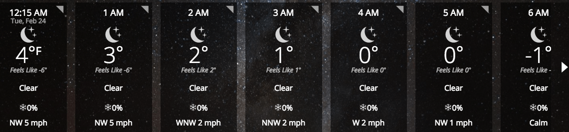 And now your local forecast - Screen Shot 2015-02-24 at 12.11.58 AM.png