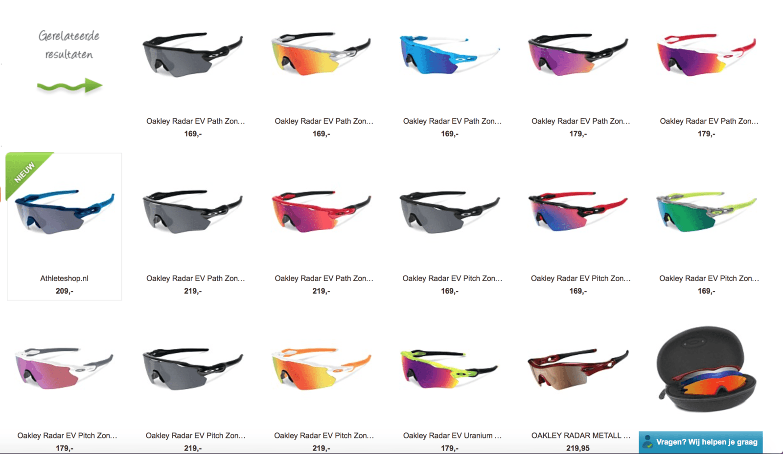 Full Radar EV colour options (photos+website link) - Screen Shot 2015-03-05 at 20.50.55.png